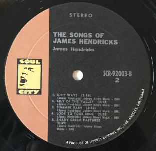 hendricks3