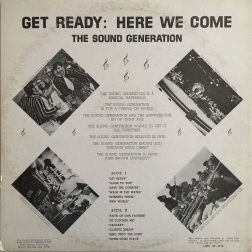 soundgeneration2